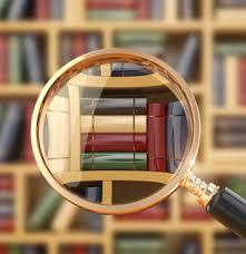 biblioteka wegrzce wielkie