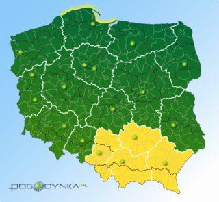 mapa_imgw