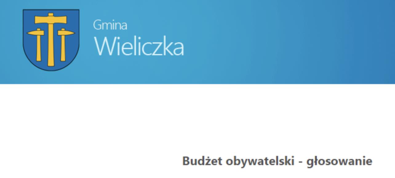 WegrzceWielkie.pl